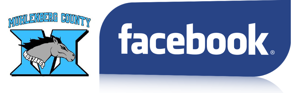 Like MCHS on Facebook!